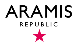 Aramis republic