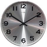 Reloj munich grey pared 30cm c12